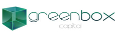 Jobs and Careers at Greenbox Capital>