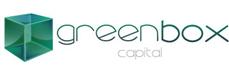 Jobs and Careers atGreenbox Capital>