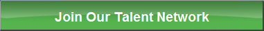 Jobs at Greenway Health  Talent  Network