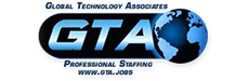 Jobs and Careers atGTA>