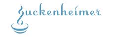 Jobs and Careers atGuckenheimer>