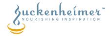 Guckenheimer Talent Network