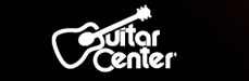 Jobs and Careers at Guitar Center>
