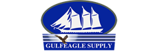 Jobs and Careers at Gulfeagle Supply>