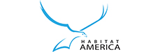Habitat America Talent Network