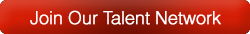 Jobs at Halo Group Talent Network