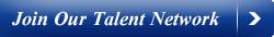 Halton Healthcare Services Corporation Talent Network