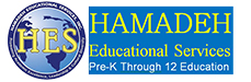 Jobs and Careers atHamadeh Educational Services, Inc.>