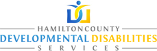 Jobs and Careers at Hamilton County Developmental Disabilities Services>