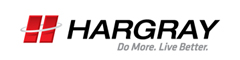 Hargray Communications Group Talent Network