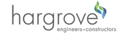 Hargrove Engineers + Constructors Talent Network
