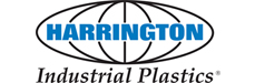 Jobs and Careers at Harrington Industrial Plastics>