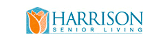 Harrison Senior Living Talent Network
