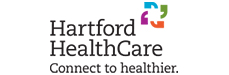 Jobs and Careers at Hartford HealthCare>