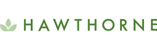 Hawthorne Gardening Co. Talent Network
