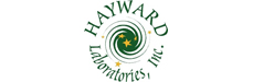 Hayward Laboratories, Inc. Talent Network