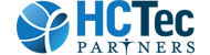 HCTec Partners Talent Network