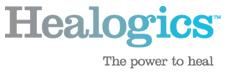 Jobs and Careers atHealogics>