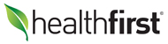 Healthfirst Talent Network