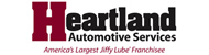 Heartland Automotive Talent Network