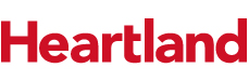 Jobs and Careers at Heartland Payment Systems>