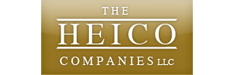 Jobs and Careers at The HEICO Companies LLC>