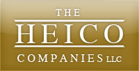 The HEICO Companies LLC Talent Network