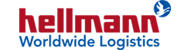 Hellmann Worldwide Logistics Talent Network