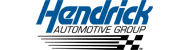 Hendrick Automotive Group Talent Network
