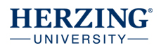 Herzing University Talent Network