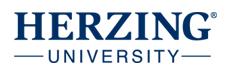 Jobs and Careers atHerzing University>
