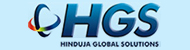 HGS Talent Network