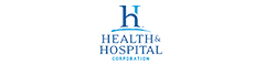 Health & Hospital Corporation of Marion County Talent Network