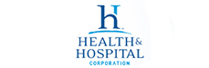 Jobs and Careers at Health & Hospital Corporation of Marion County>