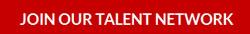 Join <br />Hhgregg Talent Network