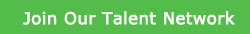 Jobs at Higher One Talent Network