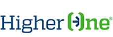 Jobs and Careers atHigher One>