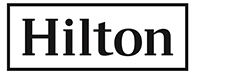 Jobs and Careers at Hilton>