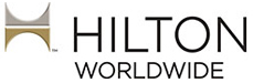 Jobs and Careers at Hilton Worldwide>