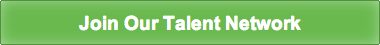 Jobs at HireLive Talent Network