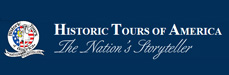 Historic Tours of America Talent Network
