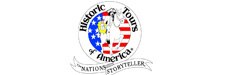 Jobs and Careers at Historic Tours of America>