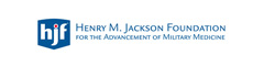 Henry M Jackson Foundation Talent Network