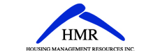 Housing Management Resources Talent Network