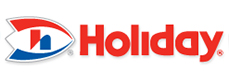 Holiday Stationstores Talent Network