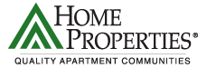 Jobs and Careers at Home Properties>