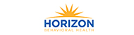 Horizon Behavioral Health Talent Network