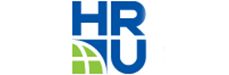 Jobs and Careers at HRU>