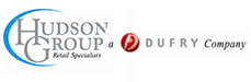 Jobs and Careers at Hudson Group>