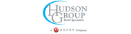 Hudson Group Talent Network